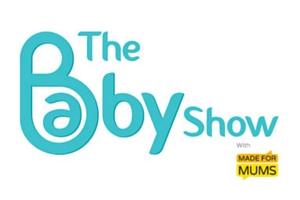 Post Baby Show update