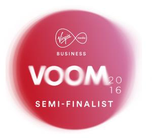 Voom Semi-Finalist