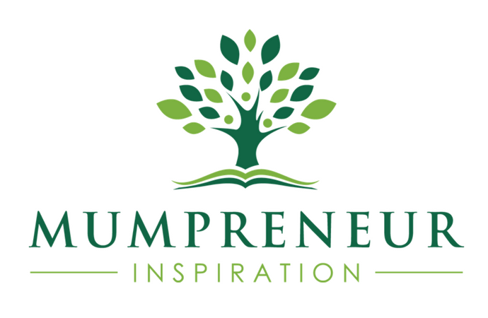 Read my interview with Mumpreneur Inspiration