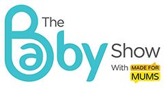 Baby_ShowLogo