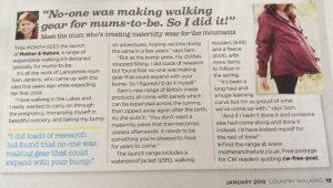 Country-Walking-Mag