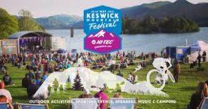 KMF-Event