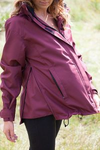 waterproof-jacket300 x 450
