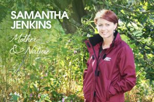 Samantha-Jenkins-founder-of-Mother-and-Nature-580x386