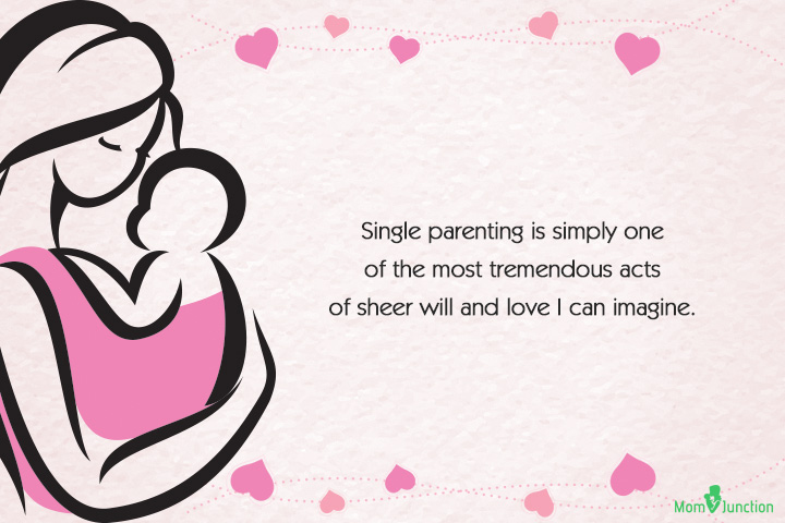 emery single parent personals Being a single parent dating has its own challenges as a parent, you understand how your relationship with your child plays into your life you need someone who understands all the love, time, and dedication you put into your child.