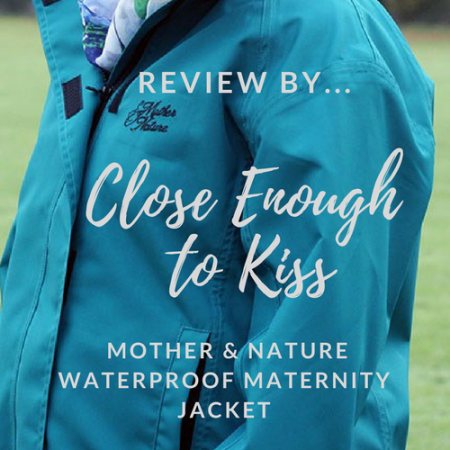 Mother & Nature Review by Close Enough to Kiss
