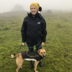 mother and nature review of their waterproof coat