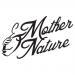 Outdoor Maternity Wear